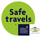 SafeTravels logo VJ.png