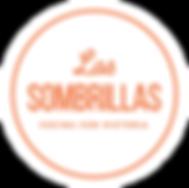 Las Sombrillas Restaurante.png
