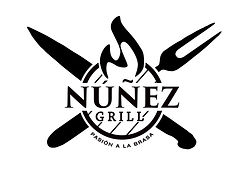 Logo Nuñez Grill.jpg