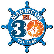 Mariscos 30.png