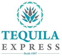 tequila express luz.png