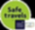 Logo safe travels.png