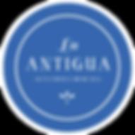 La Antigua Restaurante.png