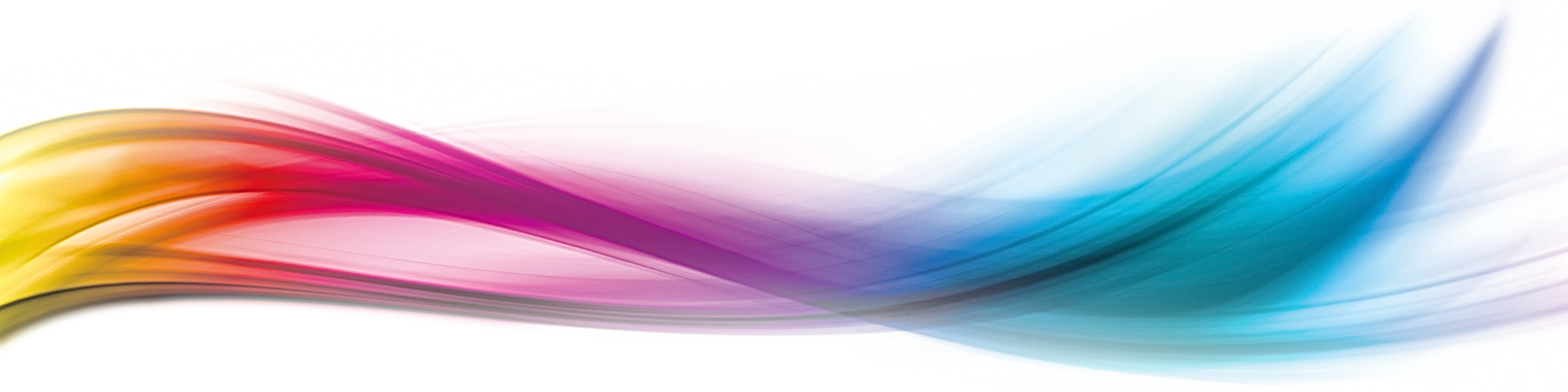 franja de colores cultura tlaquepaque