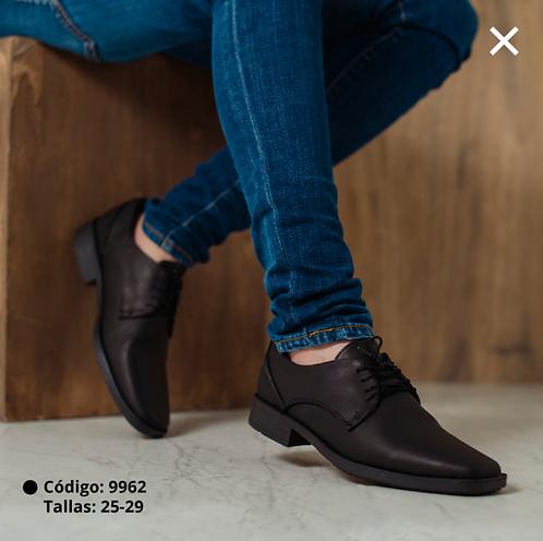 Zapato Caballero LSSL 9962