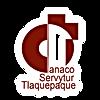 Canaco Tlaquepaque