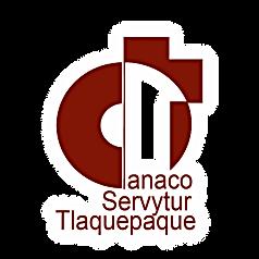 logo canacotlq.png