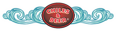 Restaurante Chiles & Beer Tlaquepaque