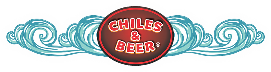 logo chiles and beer olas luz.png