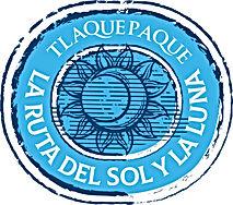 logo_tlaquepaque finales azul.jpg
