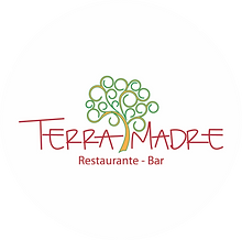 Terra Madre Restaurante.png