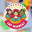 Restaurante Ay Maria en Tlaquepaque