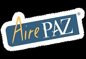Aire Paz Luz.png