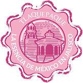 logo_tlaquepaque finales rosa.jpg