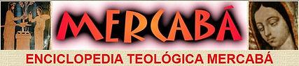 Banner_Teología.jpg