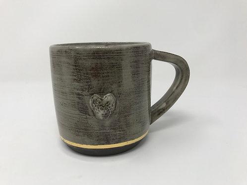raspberry mug