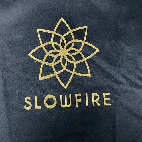 slowfire t shirt