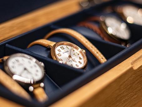 10 Best Watch Brands For Indian Women In 2021