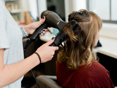 Top 7 Best Philips Professional Hair Dryer available Online