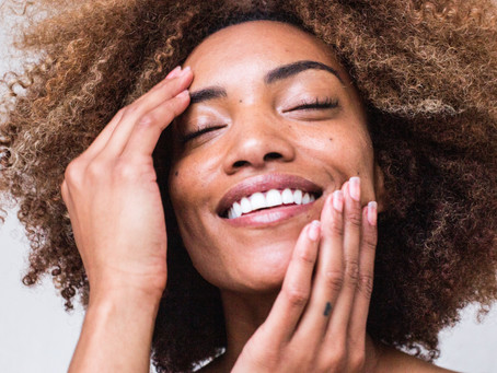5 Natural Homemade Toners For Oily Skin