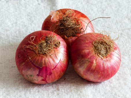 10 Best Onion Oils For Hair Growth In India