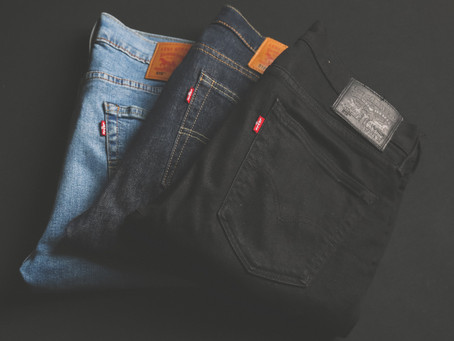 Top 10 Jeans Brands For Women In India