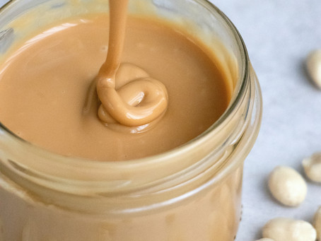 10 Best And Good-Quality Peanut Butter Brands In India In 2021