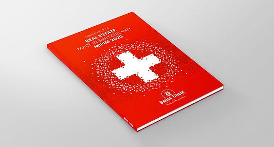 Mockup_SwissCircle_2020.jpg