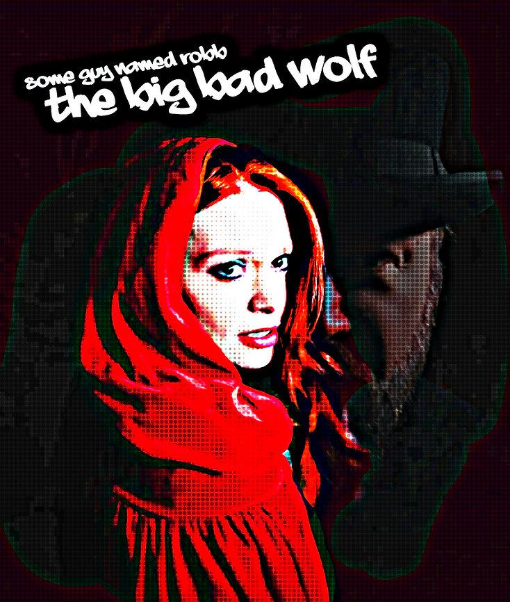 BIG BAD WOLF PROMO pop art 4.jpg