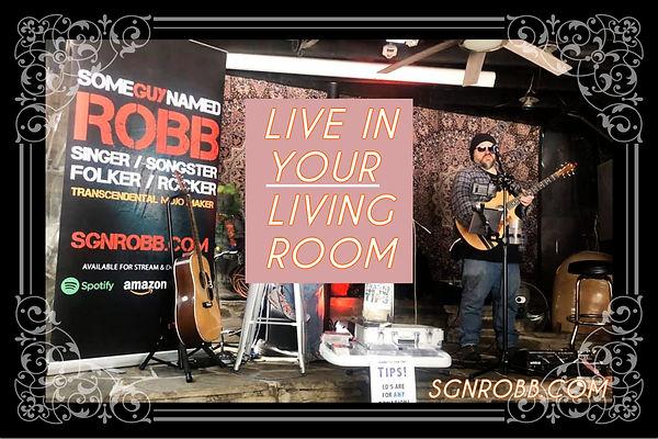 LIVING ROOM ROBB.jpg