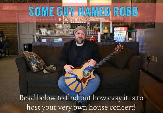 house concerts robb.jpg