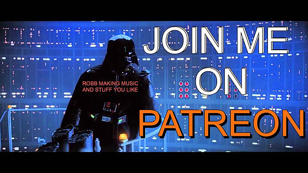 DARTH PATREON.jpg