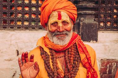 NEPAL_pashupati59.jpg