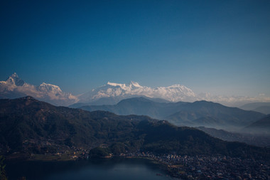 NEPAL_pokhara27.jpg