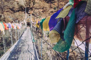 NEPAL_langtang11.jpg