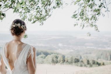 svatba_zadverice