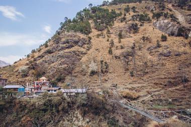NEPAL_nikoldrobna13.jpg