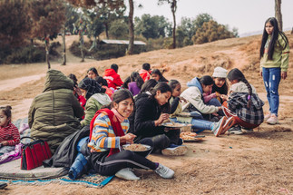 piknik_nepal.jpg