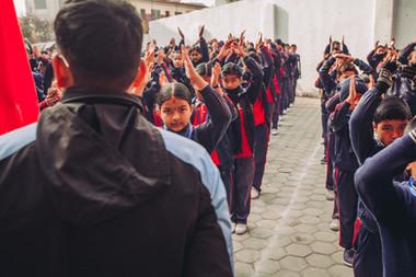 school_nepal.jpg