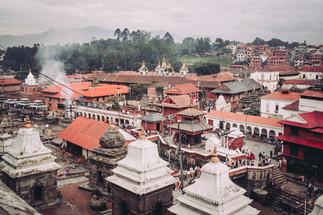 NEPAL_pashupati56.jpg