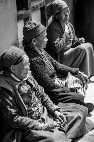 NEPAL_langtang8.jpg