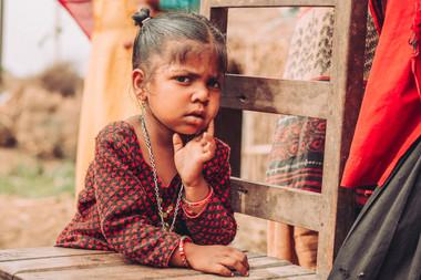 NEPAL_nikoldrobna40.jpg