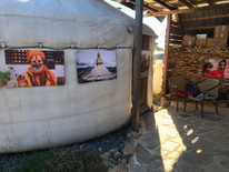 nepal farma.jpg