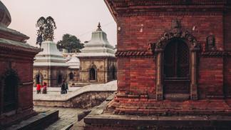 NEPAL_pashupati57.jpg
