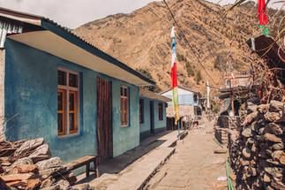 NEPAL_langtang6.jpg