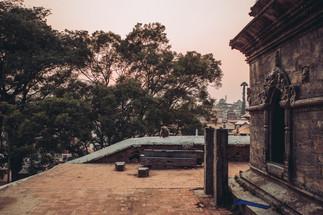 NEPAL_pashupati60.jpg