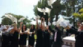 funeral dove release.jpg