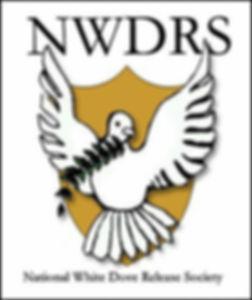 NWDR.jpg