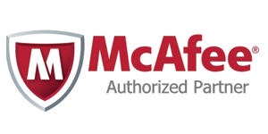 mcafee-removebg-preview.png