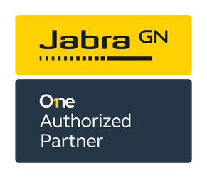 jabra_gn_rgb_one_pp_authpart_port_72dpi.